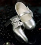 A-S SH31014 Shoes *Last Chance!*