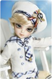 A-S BB Boy Sailor Suit NO.1 (CL61103221)