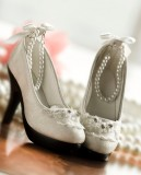A-S Snow White High Heel (SH31035)