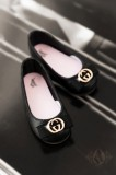 A-S Fashion Flat Heel Shoes (SH31040) *SOLD OUT*