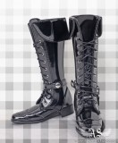 A-S SH33009 Boots