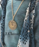 PD Necklace 2 - Classic (1/3)