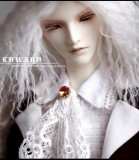 Edward *Sold Out*