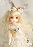 A-S 1/6 Sweet Forest Dress (CL6110711Z)