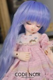 CN Wig CYW0000018 - Violet Easter Egg (6/7) *Last Chance!*