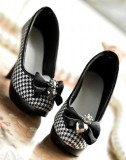 A-S Fairy Lady Heels (SH31036) *Sold Out*